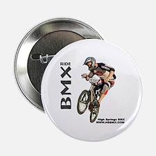 HSBMX416a Button
