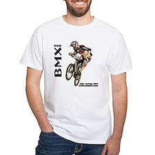 HSBMX416a Shirt