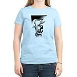 Lord Horror Women's Light T-Shirt