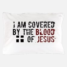 covered-mod Pillow Case