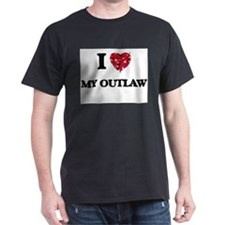 Cute Hooligan T-Shirt