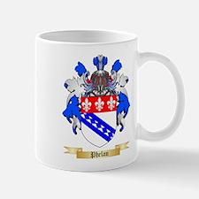 Phelan Mug