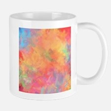 Colorburst Mug