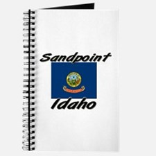 Sandpoint Idaho Journal