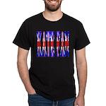 Kate Fan Dark T-Shirt