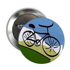 Celebrating the Bicycle Button