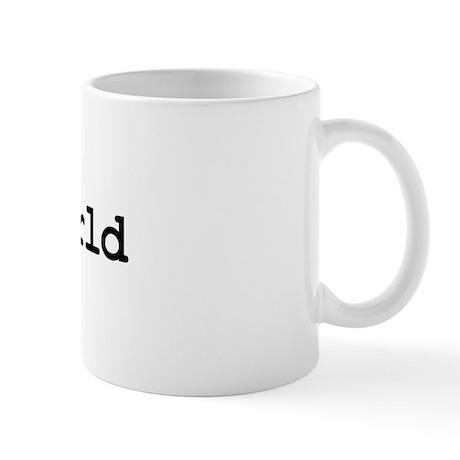HelloWorld Mugs