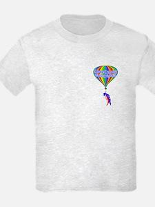 MoveOn.org Political Parody T-Shirt
