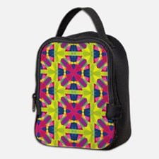Jupe Neoprene Lunch Bag
