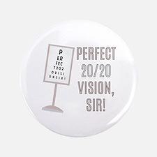 20/20 Vision Button