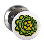 SOCCER ANIMAL Button