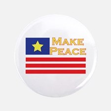 Make Peace Button