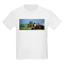 Cool Tractors vintage T-Shirt