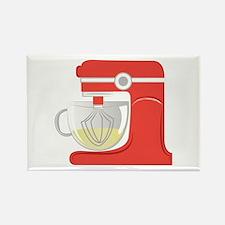 Mixer Magnets