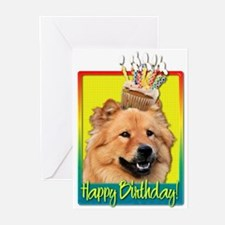 Unique Wish Greeting Cards (Pk of 10)