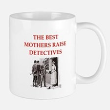 221b joke on gifts and t-shirts. Mugs
