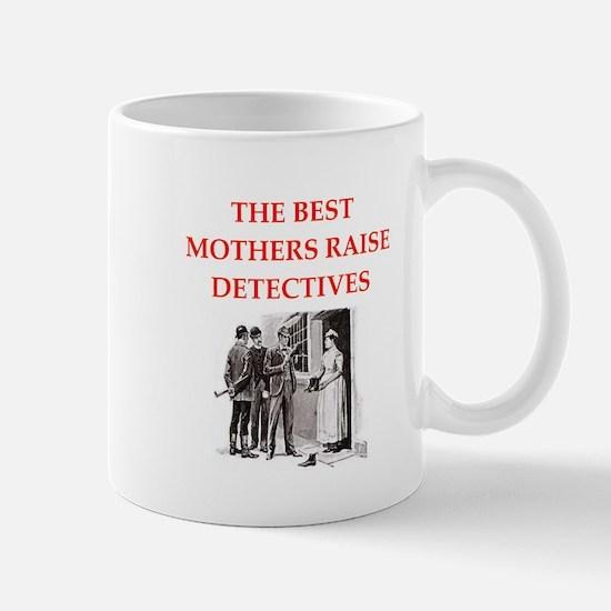 221b joke on gifts and t-shirts. Mugs