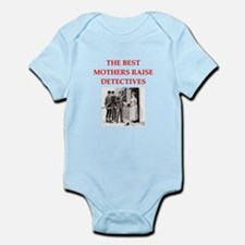 221b joke on gifts and t-shirts. Body Suit