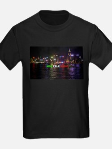 MOB TALK RADIO T-Shirt