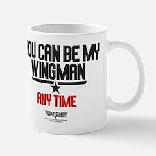 Top Gun - Wingman Mug