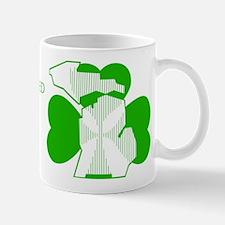 ISIAL Logo Mugs