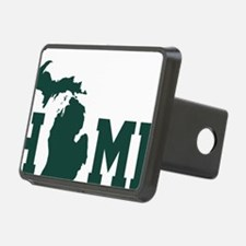Up north michigan Hitch Cover