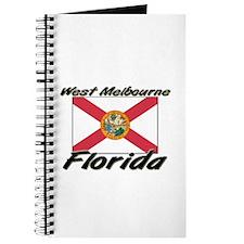 West Melbourne Florida Journal