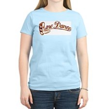 Unique Country dance T-Shirt