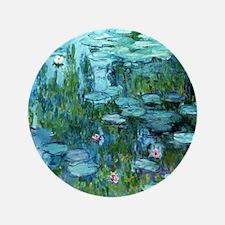 Cute Pond Button