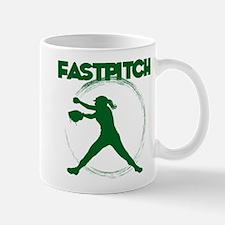FASTPITCH Mug