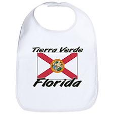 Tierra Verde Florida Bib