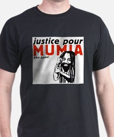 Unique Activist T-Shirt