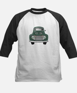 1950 Ford F1 Tee