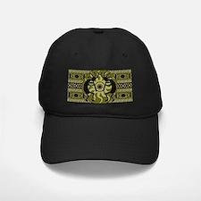 Southwest Kokopelli Baseball Hat