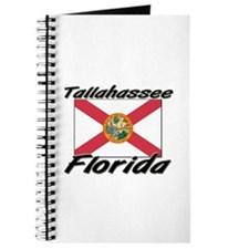 Tallahassee Florida Journal