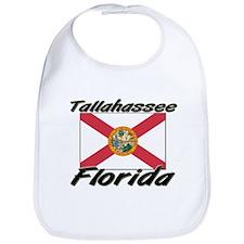 Tallahassee Florida Bib
