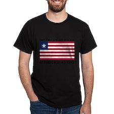 Funny Usphs T-Shirt