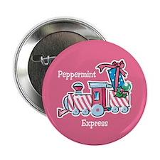 Peppermint Express Button