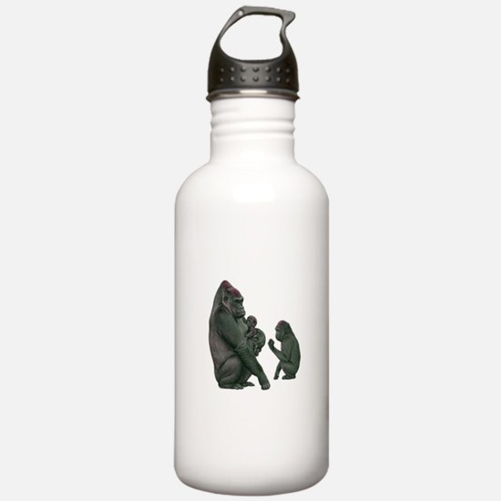 FAMILY Water Bottle