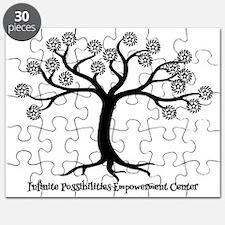 Empowerment Apparel Puzzle
