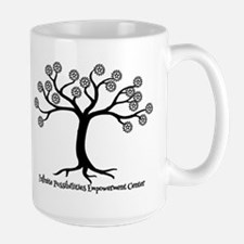 Empowerment Apparel Mugs