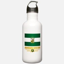 Andalucia Water Bottle