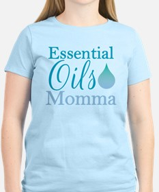 Cute Essential oil young living T-Shirt
