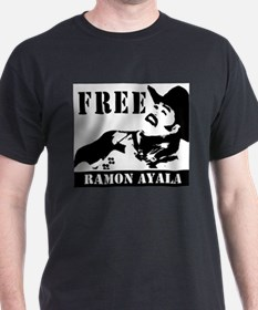 Cool Ramon T-Shirt