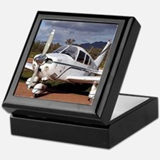 Cool The west wing Keepsake Box