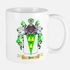 Pery Mug