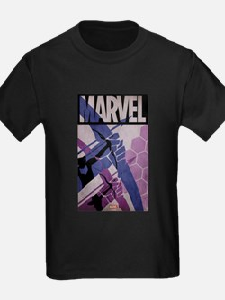 Hawkeye Bows T