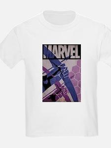 Hawkeye Bows T-Shirt