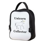 Unicorn Collector Neoprene Lunch Bag