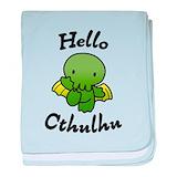 Cthulhu Cotton